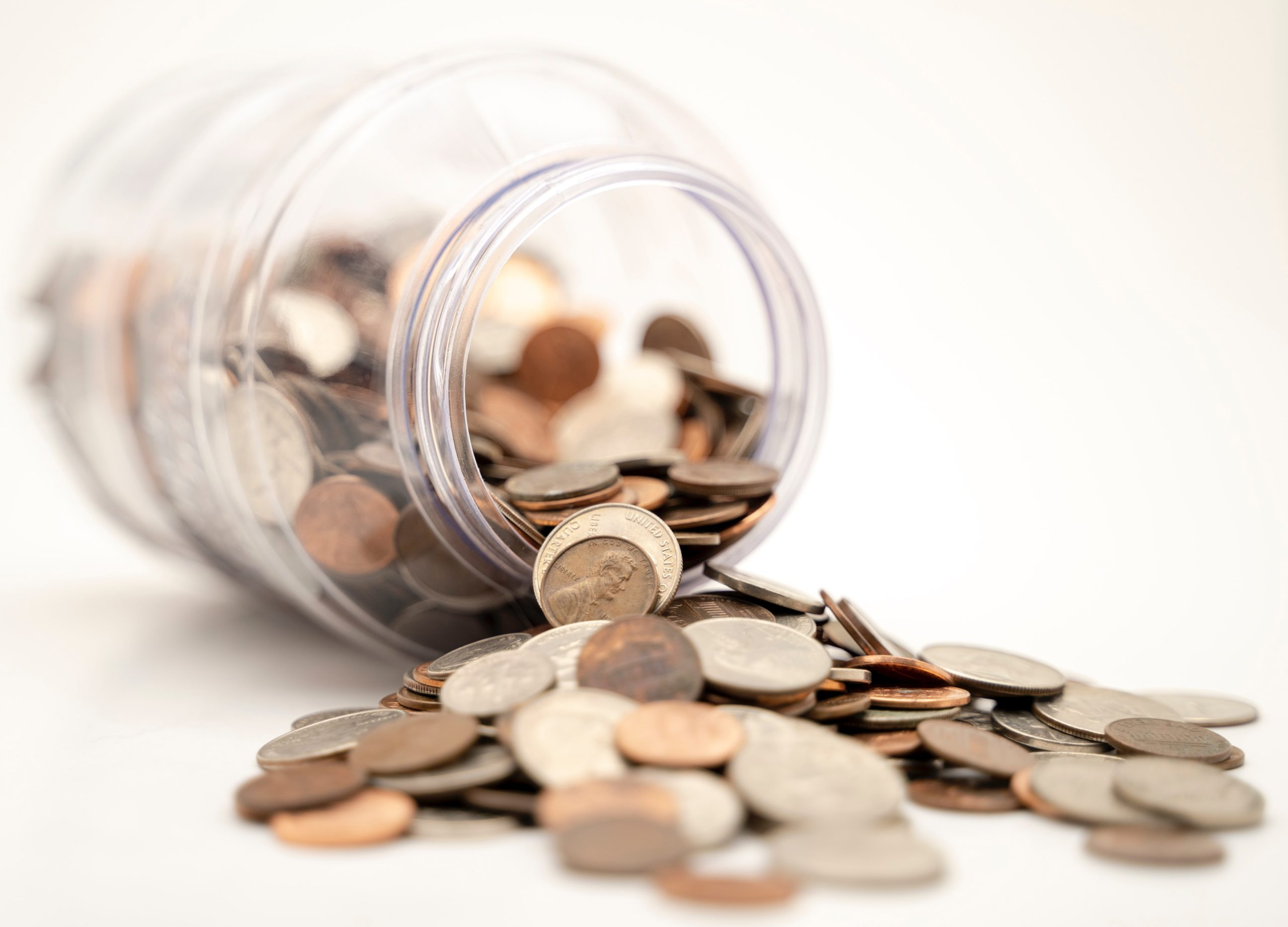 禁酒でお金は貯まる!これを読めば禁酒せざるを得なくなりますよ!