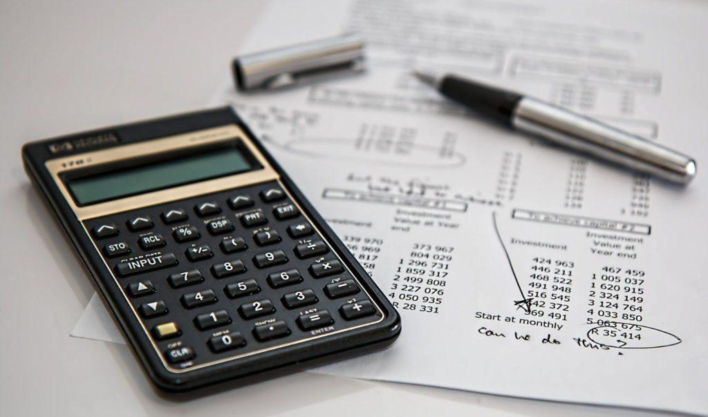 遺族基礎年金と遺族厚生年金の計算方法と支給額
