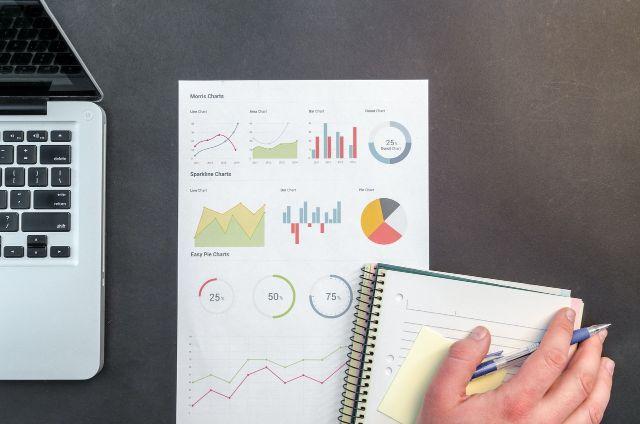 【投資初心者向け】楽天証券でつみたてNISAを設定する手順(画像付き)