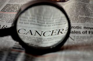 アセトアルデヒドに発がん性があることが証明